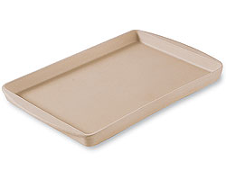 Pampered Chef Large Bar Pan