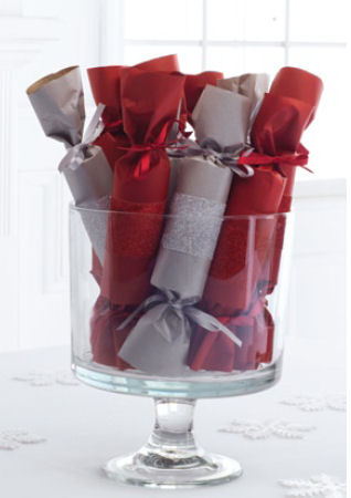 Trifle Bowl Decorations Beauteous Afh News » Blog Archive » More Pampered Chef Ideas Design Ideas